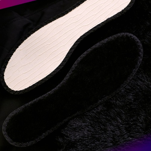 Зимние стельки для обуви Kaps Arctic