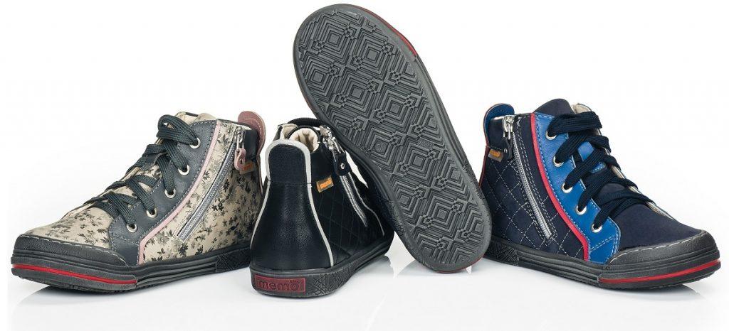 Новая Коллекия - Urban Classic Детские ортопедические кроссовки, размер с 26 по 38