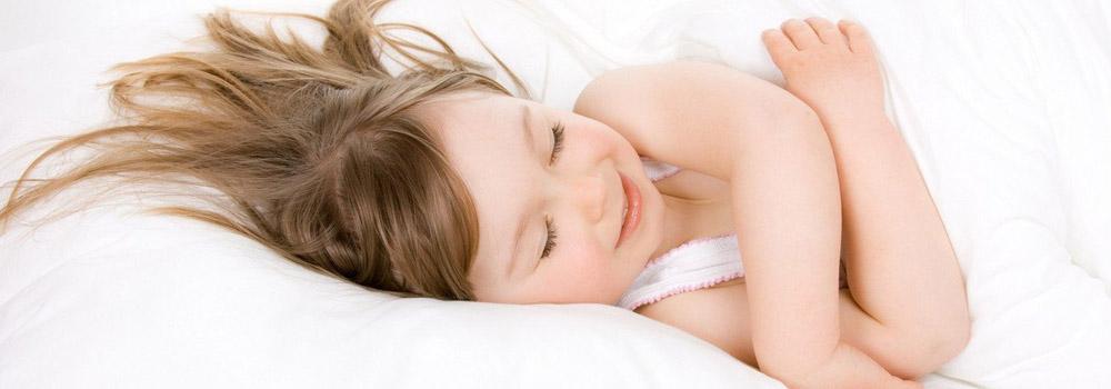 Важливі критерії при виборі нової подушки Babyfoot