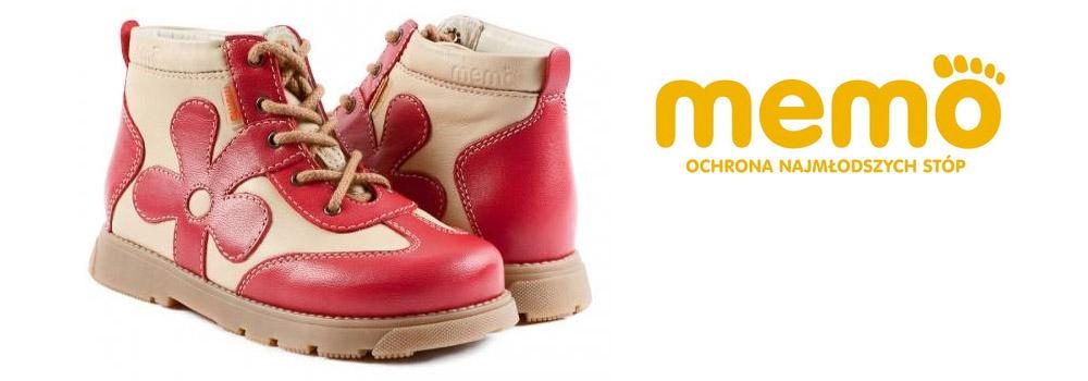 Дитяче ортопедичне взуття і його вплив на здоров'я ніг Babyfoot