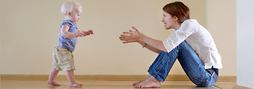Детская стопа и ее развитие. Что нужно знать об этом? - Babyfoot