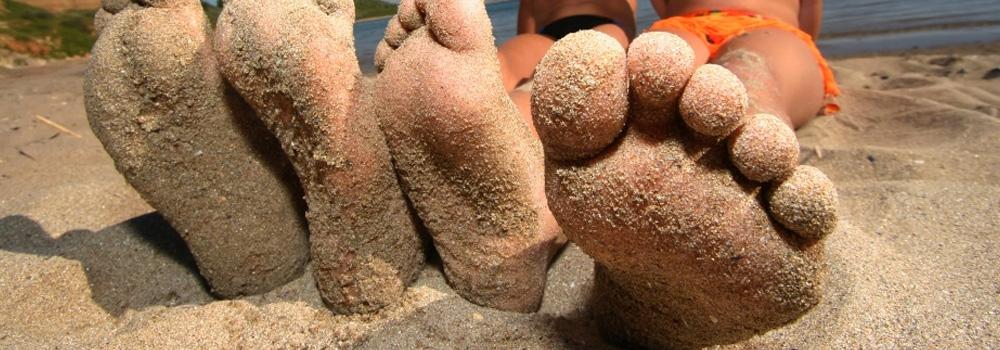 Заболевания ножек у ребенка и ортопедическая обувь? Babyfoot
