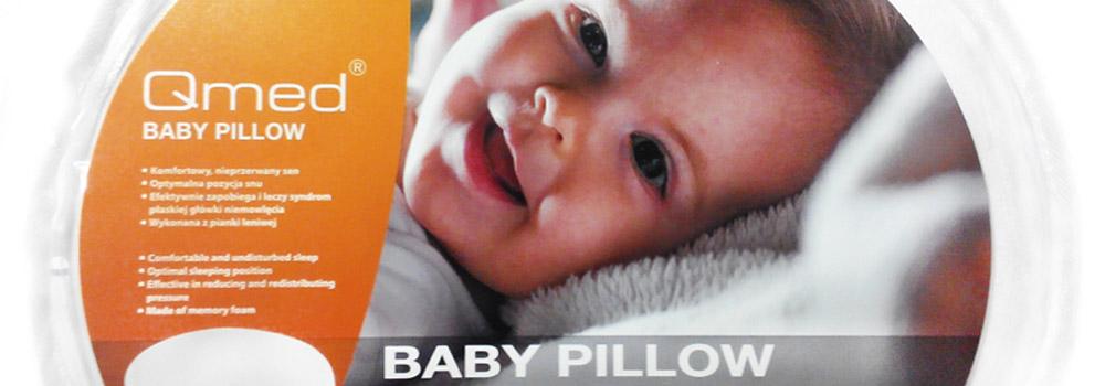 Як уникнути найпоширеніших помилок, вкладаючи малюка в ліжко? Babyfoot