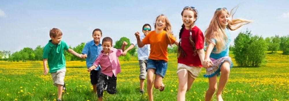 Как сделать игры для ребенка максимально полезными