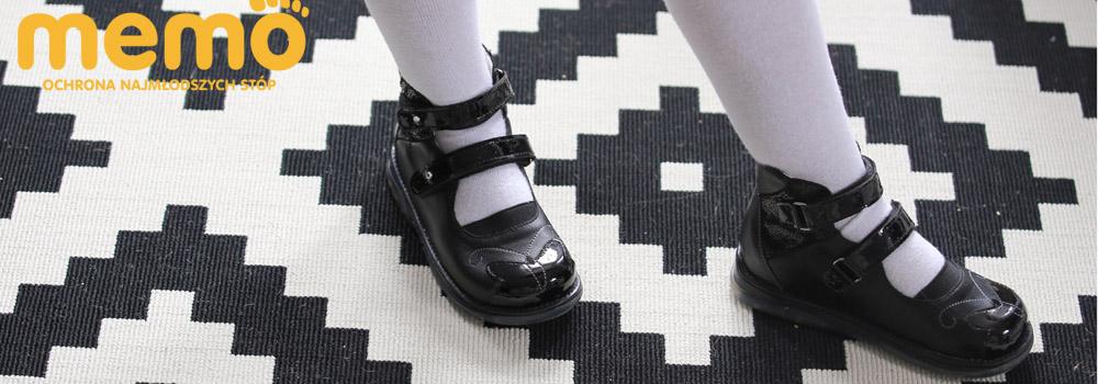 Літні босоніжки і туфельки для дівчаток Babyfoot
