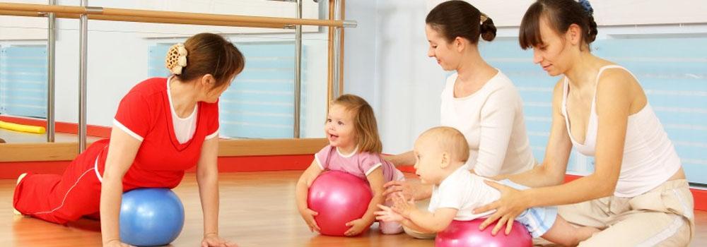 Найкращий спосіб зацікавити дитину спортом Babyfoot
