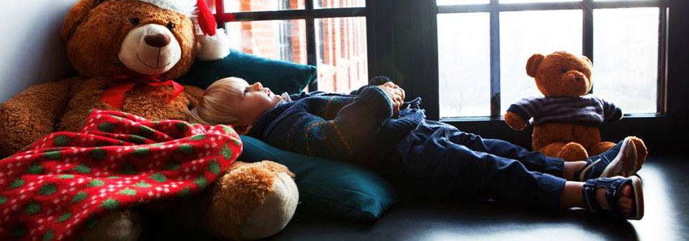 Ортопедичне взуття бренду Memo - запорука здорового розвитку дитячих ніг Babyfoot