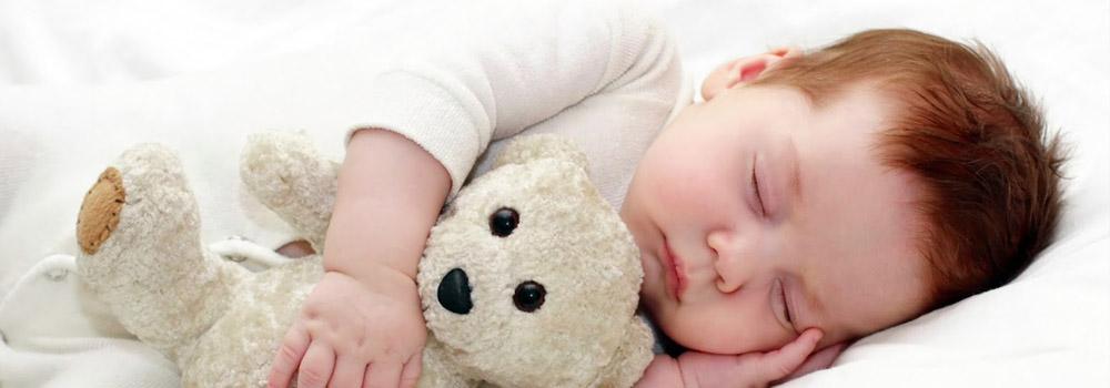 Основные правила здорового развития ребенка - Babyfoot