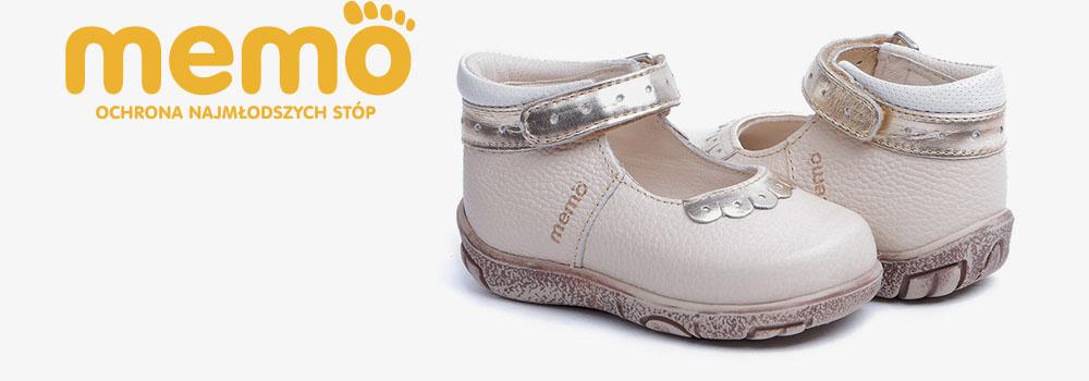 Перші прогулянки малюка: яке взуття йому потрібне? Babyfoot