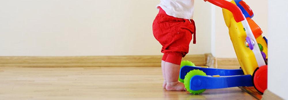 5737546a057102 Плоскостопість у дітей: ускладнення, профілактика і лікування Babyfoot