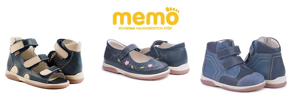 Рекомендации по использованию детской ортопедической обуви Memo - Babyfoot