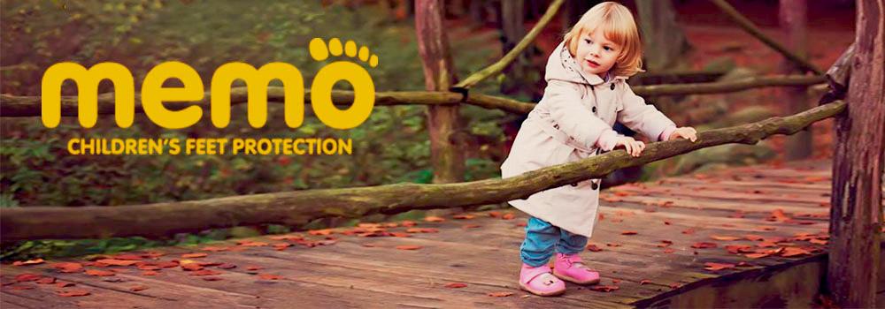 Скільки пар взуття потрібно дитині на осінь? Babyfoot