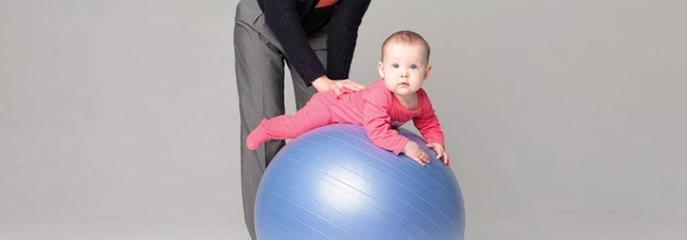 Топ – 5 способов уложить ребенка спать. Babyfoot
