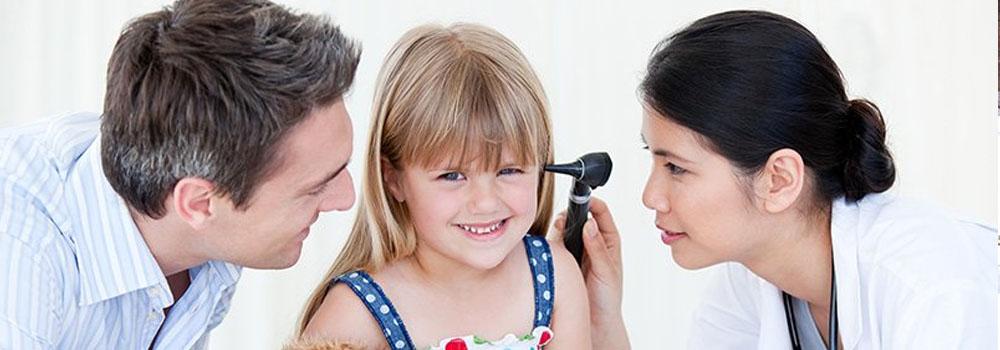 Догляд за дітьми з ДЦП - Babyfoot