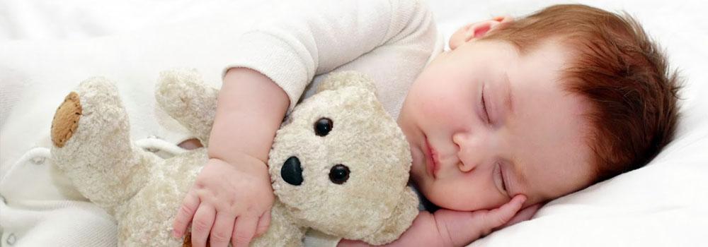 Что делать, когда времени сна для Вас недостаточно -  Babyfoot