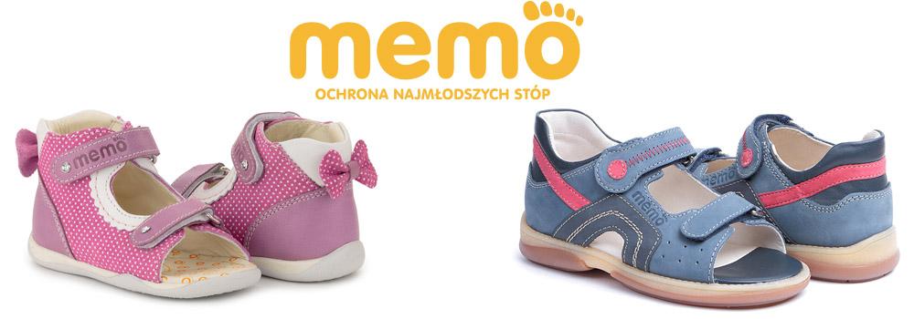 Що потрібно знати про зберігання дитячого взуття? Babyfoot