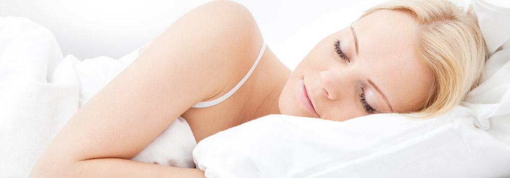 8 причин обрати для себе ортопедичну подушку Babyfoot