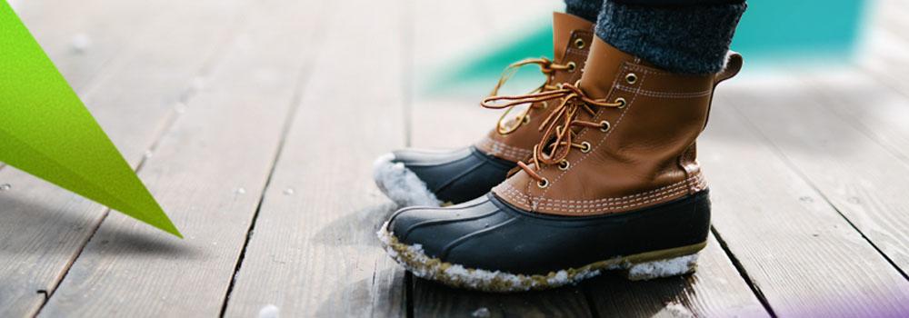 Зимові устілки - затишок і комфорт для ніг в холодний період! Babyfoot