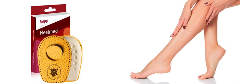 Підп'яточники - навіщо вони використовуються? Види підп'яточників Babyfoot