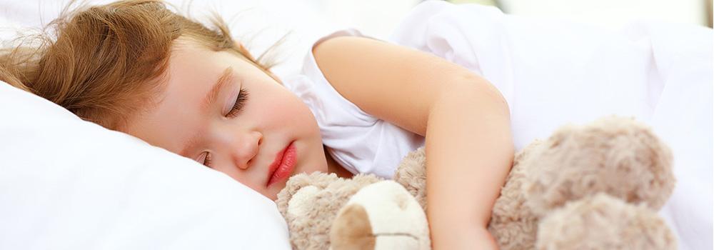 Подушка для дитини: коли купувати? Наповнювачі дитячих подушок Babyfoot