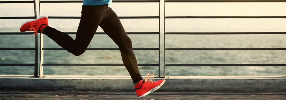 Устілки для спортивного взуття бренду Kaps - чому варто їх використовувати? Babyfoot