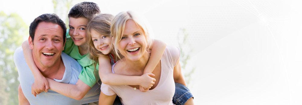 Як надихнути свою дитину на здоровий спосіб життя: головні моменти Babyfoot