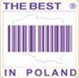 The Best in Poland
