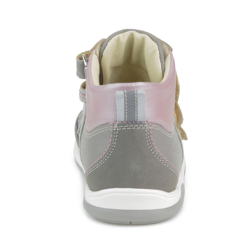 Ортопедическая обувь для взрослых  купить в Москве в