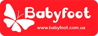 babyfoot-logo