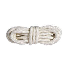 Шнурки для взуття Mountval Laces 120 см, Колір шнурків: Бежевий, image