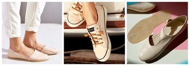 Гелеві устілки - як обрати і з яким взуттям носити Babyfoot